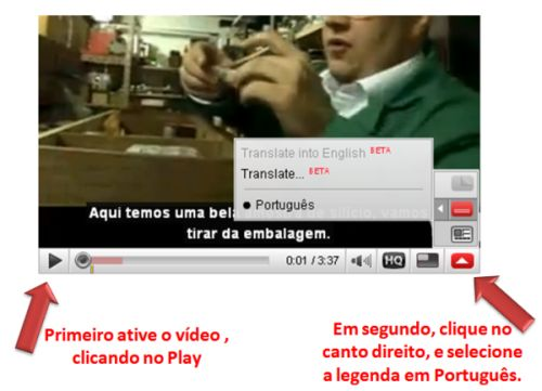 como-assistir-legendas-youtube-1