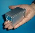 espectrometro miniatura imagem