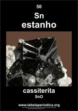 clique para ver texto sobre o mineral