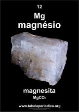 geologia do elemento