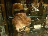 barita sulfato de bário