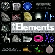 elementos-livro-theodore capa