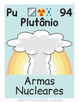 utilidade do elemento químico na pesquisa e indústria