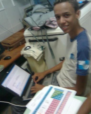 alunos-silvana-tabela-2