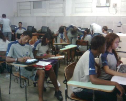 alunos-silvana-tabela-3