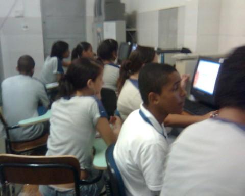 alunos-silvana-tabela-4