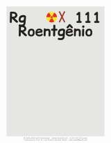 elemento número 111 na tabela