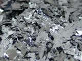amplie e veja os cristais