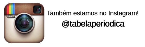 tabela-periodica-instagram