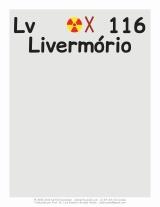 elemento número 116