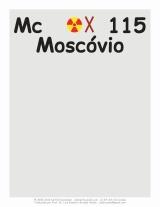 moscóvio elemento número 115 na tabela