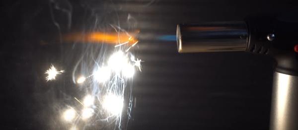 Usos e propriedades químicas do elemento zircônio