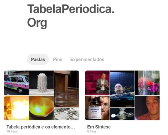 imagens variadas de textos do site
