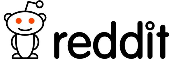 mascote do site e nome