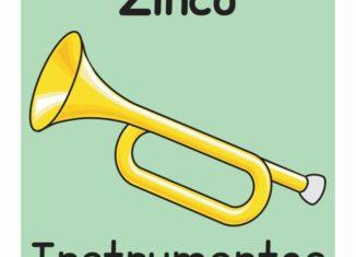 usos no cotidiano do zinco