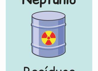 qual é a utilidade do neptúnio