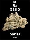 elemento bário