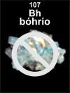 bohrio bh