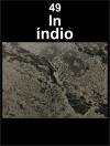 elemento químico índio