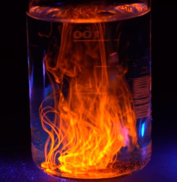 Rutênio – reações químicas e propriedades físicas do elemento