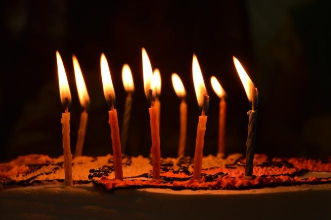 Comemoração pelos 10 anos do 'TabelaPeriódica.Org'!