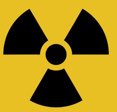 O plutônio e o acidente nuclear de Kyshtym, na antiga União Soviética